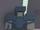 Guard -4.png