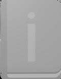 Itempedia Icon