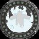 Spell Icon - Permafrost