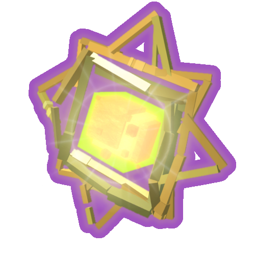 Radiant Medallion | Fantastic Frontier -Roblox Wiki | FANDOM powered