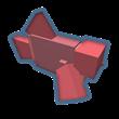 Red Clapper
