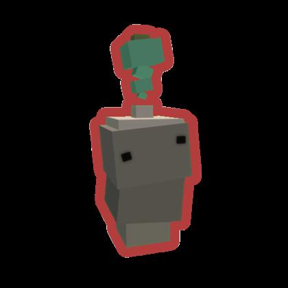 Minion Large