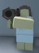 Rocketlauncher2