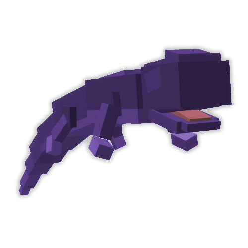PurpleSalamander