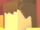 Long Combed-Front.png