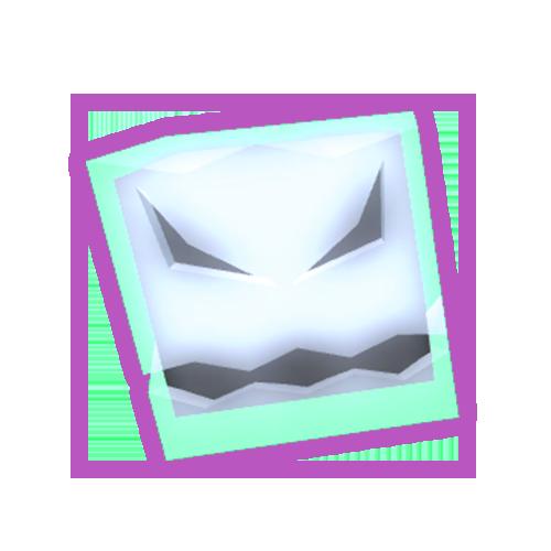 GhostMask