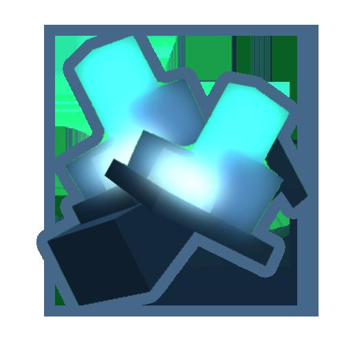 DullFrogCrystals
