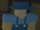 Blue Farmer.png
