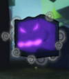 Dark Ghost Card Image