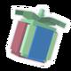 GiftFruit