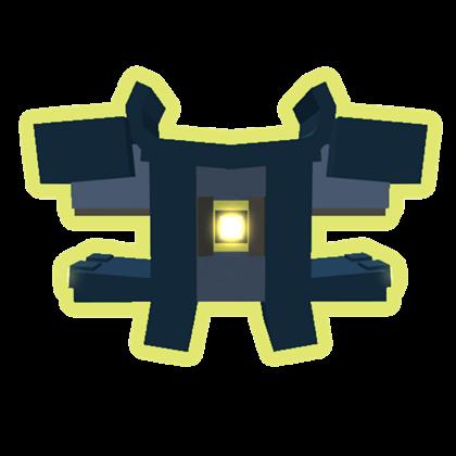 Illuminators Torso