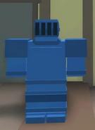 CobaltFull