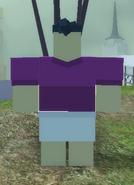 PurpleTShirtAvatar