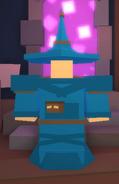 BlueWizardFull