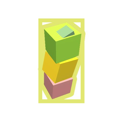 Fruitstack-0