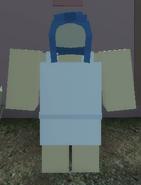 BlueHoodAvatar