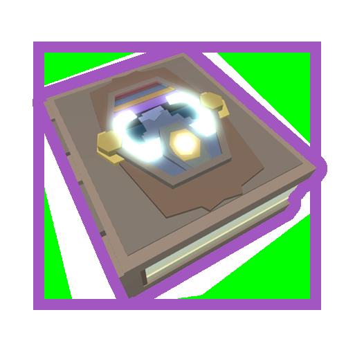 CelestialSpellbook