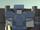 Guard -3.png