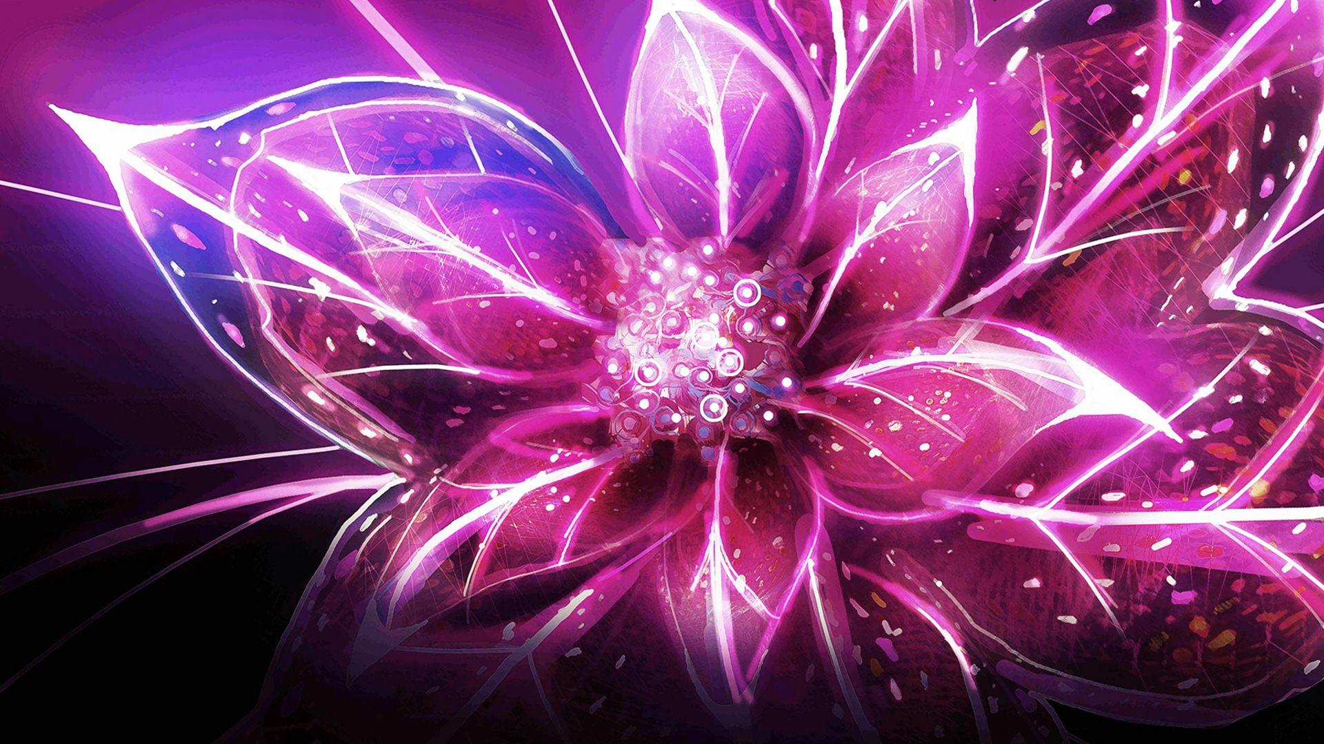 Flowers-3D-Diugital-Purple-Wallpapers.jpg