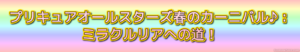 Coollogo com-1568273