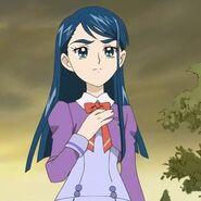 Minazuki karen 3093