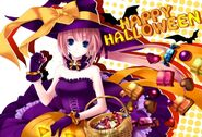 Happy-halloween-wallpaper-anime-2