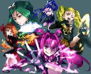 Yes!.Precure.5.full.262680