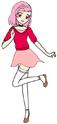Yumeno Ayumu (Yatta!)