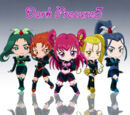 Pretty Cure 5☆Reborn Vocal Album 2 ~One Piece of Love