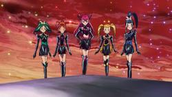 Dark Pretty Cure zps16823e59