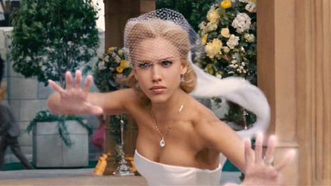 File:Fantastic-four-sue-storm wedding.jpg