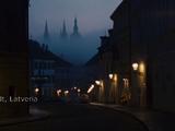 Latveria (Story series)