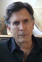 Joseph Culp