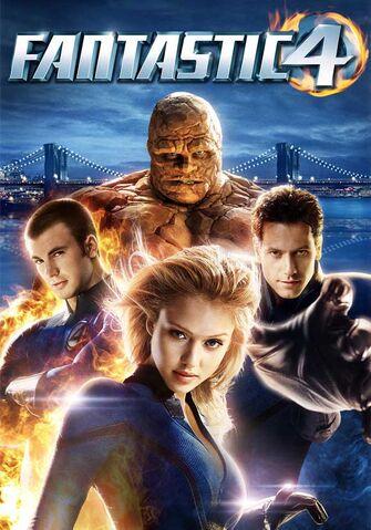 File:Fantastic Four 2005.jpg