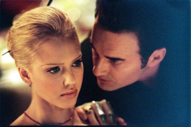 File:Doom and Invisible Woman.jpg