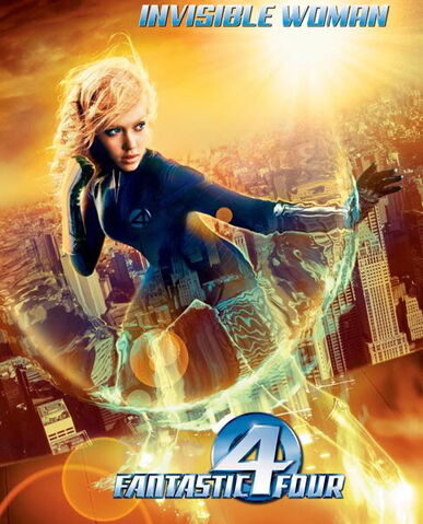 File:Invisible Woman 1.jpg