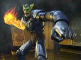 Super-Skrull (Story series)