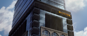 BaxterBuilding2015