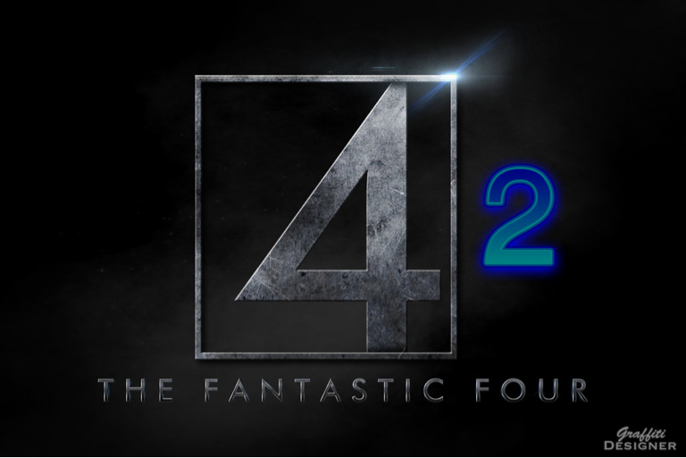 Fantastic Four 2 Fantastic Four Movies Wiki Fandom Powered By Wikia
