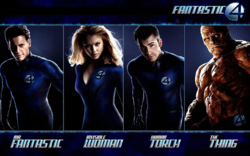 Wikia-Visualization-Main,fantasticfourmovies