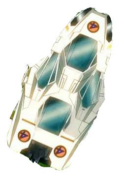 1085189-fantasti car 2