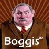 File:Boggis1.jpg