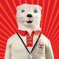 Coach Skip Fantastic Mr Fox Wiki Fandom