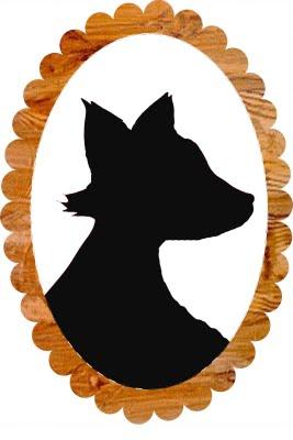 Mrs Fox Fantastic Mr Fox Wiki Fandom