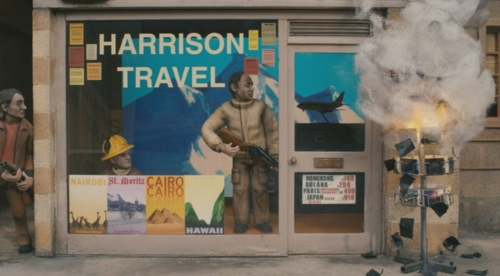 File:Harrison travel.png