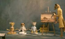 Kristofferson agnes ash medi by foxringproductions-d47ep9d