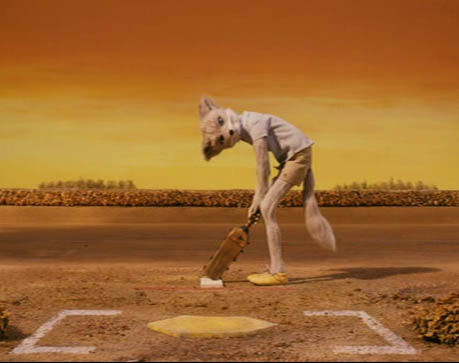 File:Kristofferson whack bat.jpg