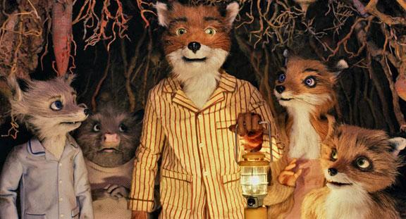 File:Fantastic-mr-fox-2.jpg