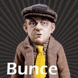 File:Bunce1.jpg