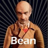File:Bean1.jpg